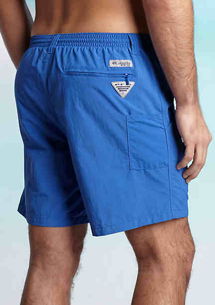 fa0fa6ad85b Columbia Big & Tall PFG Backcast III™ Water Shorts | belk