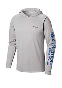 34e89382e6bb Columbia Fishing Shirts for Men   Women