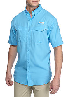 Columbia PFG Low Drag Offshore™ Long Sleeve Shirt