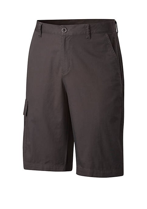Red Bluff™ Cargo Shorts