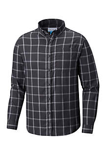 Out and Back™ II Long Sleeve Shirt