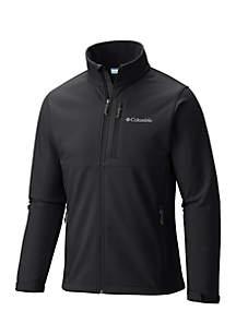 Columbia Ascender Softshell Jacket