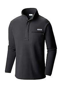 PFG Harborside™ Fleece Pullover Jacket