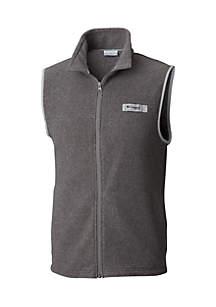 PFG Harborside ™ Fleece Vest