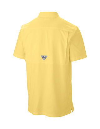 4eb8ff6aa8e Columbia Big & Tall Slack Tide Camp Shirt | belk