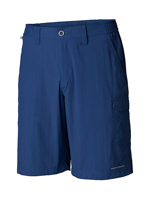 Columbia PFG Blood and Gut™ Short