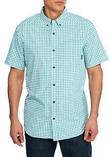 Rapid Rivers™ II Short Sleeve Shirt