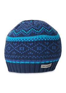 Columbia White Pine™ Thermal Coil Beanie Hat  61813b0e159