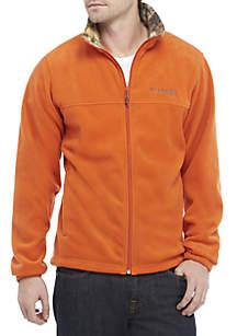 PHG Fleece Jacket