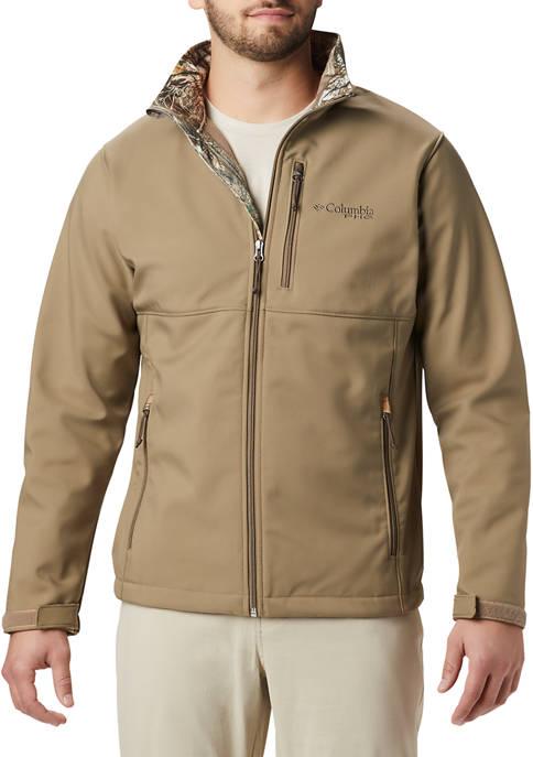 Columbia PHG Ascender™ Softshell Jacket