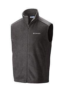Big & Tall Steens Mountain™ Fleece Vest