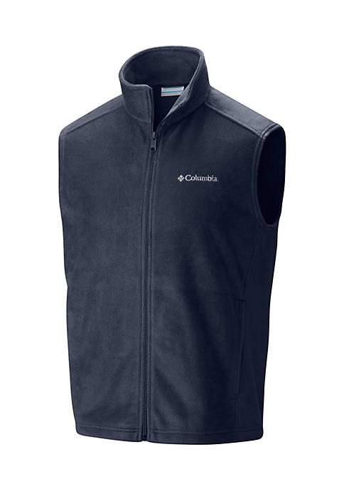 Columbia Big & Tall Steens Mountain™ Fleece Vest