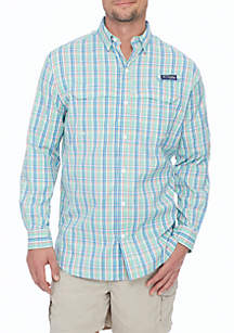 Super Low Drag Long Sleeve Shirt