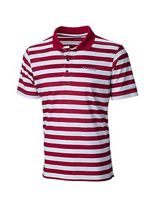 2e9bad161ab Columbia PFG Super Low Drag™ Polo Shirt   belk