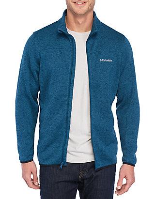 best sale pre order outlet for sale Columbia Birch Woods Full Zip Fleece Jacket | belk
