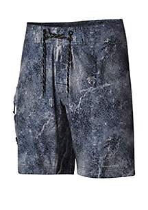 Columbia PFG Offshore™ II Board Shorts