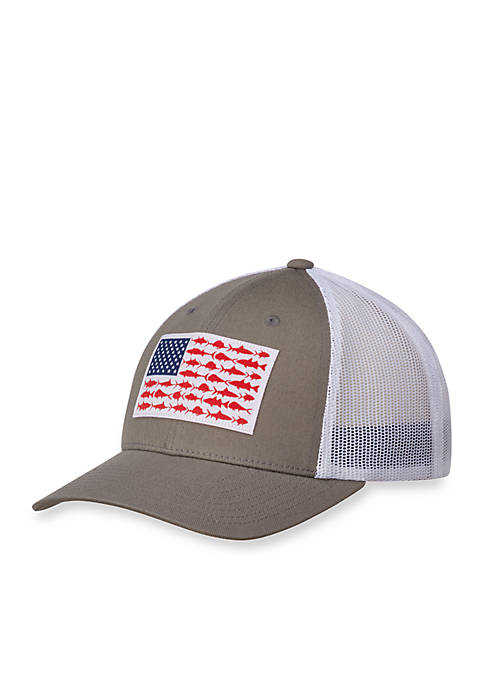 Columbia PFG® Mesh Ball Cap