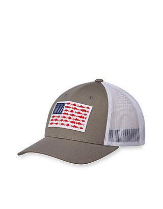 76faf5e6f2450 Columbia PFG® Mesh Ball Cap