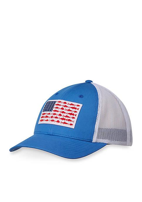 Columbia PFG® Mesh Ball Cap