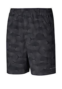 Columbia PFG Super Backcast Shorts