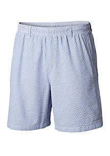 9b524b34eb Columbia Men's Swim Trunks, Board Shorts & More | belk