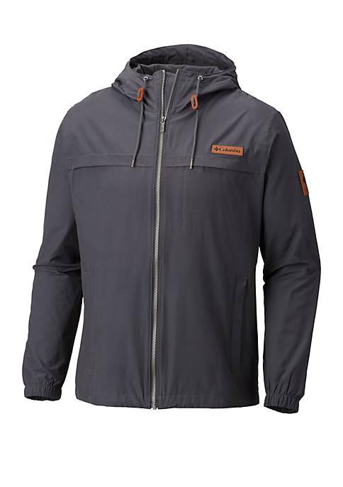 Rockwell Falls Jacket