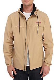Columbia Rockwell Falls Jacket
