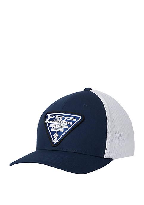 PFG Mesh Stateside Ball Cap