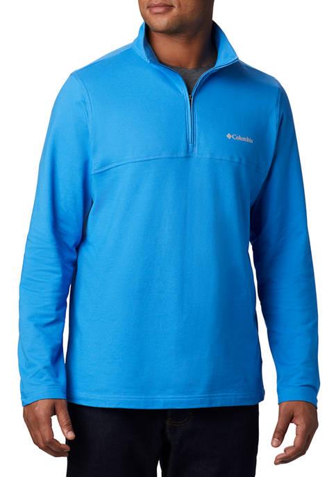 Columbia Rugged Ridge 1/4 Zip Jacket