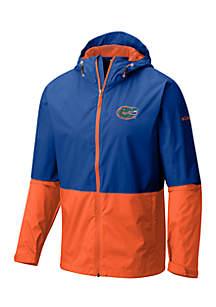Collegiate Roan Mountain Jacket