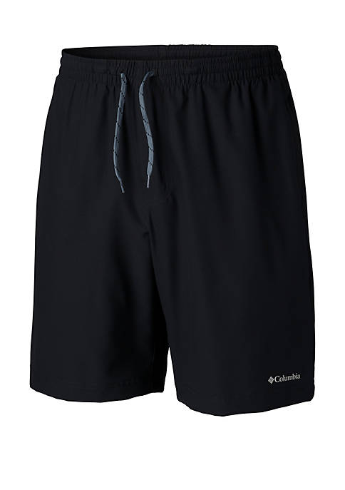 Summertide Stretch Shorts