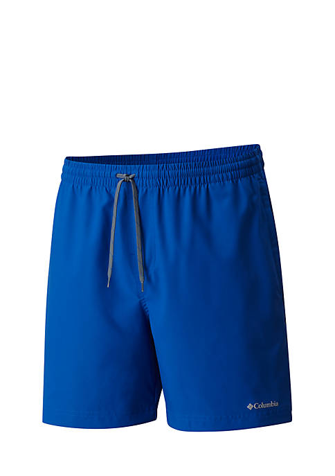 Columbia Summertide Stretch Shorts