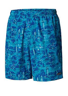 4b407a9e57 Men's Swim Trunks | Men's Board Shorts & Swimsuits | belk