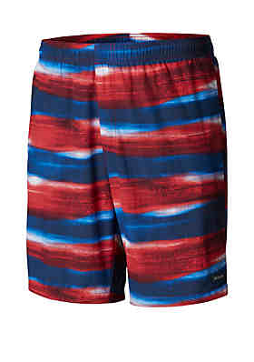 30751d23f5 Men's Swim Trunks | Men's Board Shorts & Swimsuits | belk