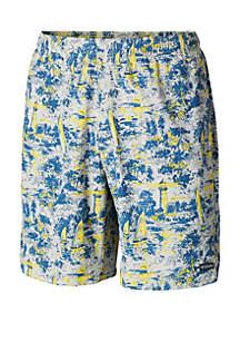 Swim Swimsuits Belk Men's TrunksBoard Shortsamp; dBoCxe