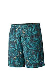 Big Dippers Water Swim Shorts
