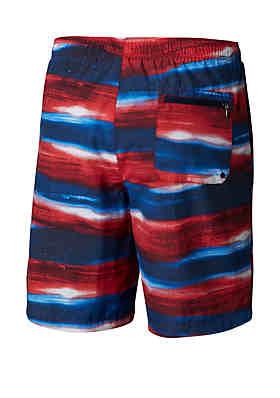 ab41d3309e Men's Swim Trunks   Men's Board Shorts & Swimsuits   belk