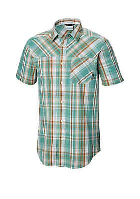 f3dda2f1 Columbia Shirts, T-Shirts & Tees for Men | belk