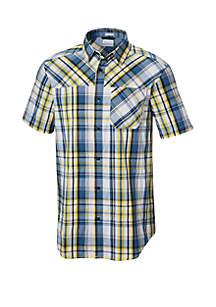 117f03e9679 Columbia Shirts, T-Shirts & Tees for Men | belk
