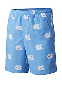 Columbia Collegiate Backcast II Shorts