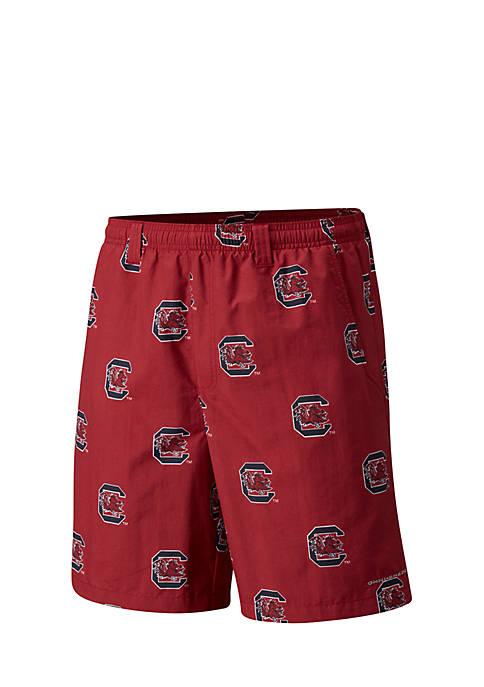 Columbia Collegiate Backcast II Shorts