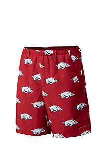 Backcast II Shorts