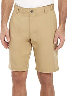 Columbia Cool Coil Shorts