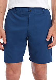 Cool Coil Shorts