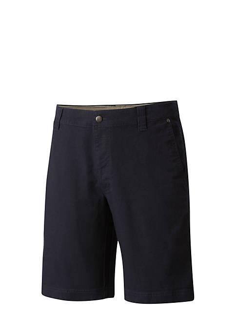 Columbia Flex Roc Shorts