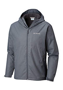 Rainie Falls Jacket
