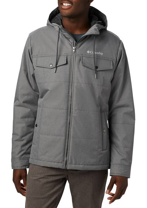 Columbia Montague Falls™ Insulated Jacket