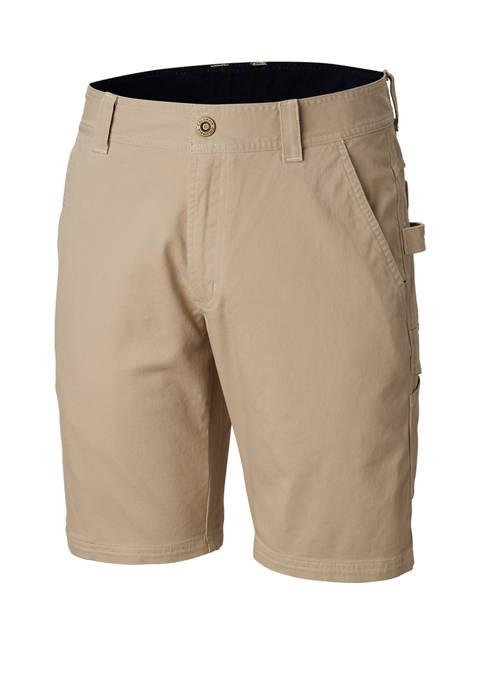 Columbia Ultimate ROC™ Flex Shorts