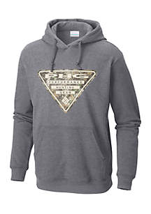 PHG Triangle Graphic Hoodie