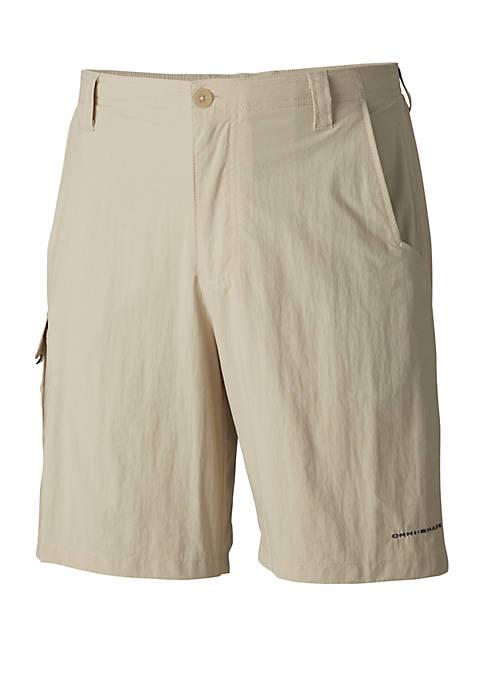Columbia PFG Bahama Shorts